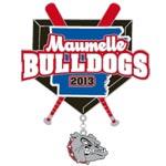 150bulldogs