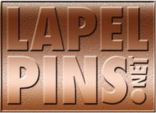 Antique Copper Photo